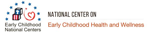 logo_early_childhood_health_wellness_NCECHW