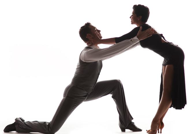 Arthur Murray Dance Studios Dance Studios Bay Area