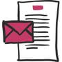 SH Blog Icon 200x200_8.13_DirectMail