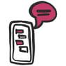 SH Blog Icon 200x200_8.13_Social_Phone