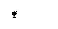 logo_0004_Gracenote