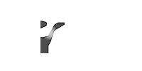 logo_0005_Epic-Fuels