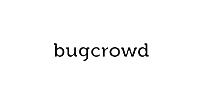 logo_0007_Bugcrowd