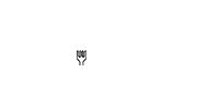 logo_0008_Beyond-Meat