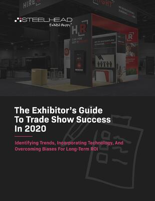 Steelhead-The-Exhibitors-Guide-To-Trade-Show-Success-2020_WP-Preview1