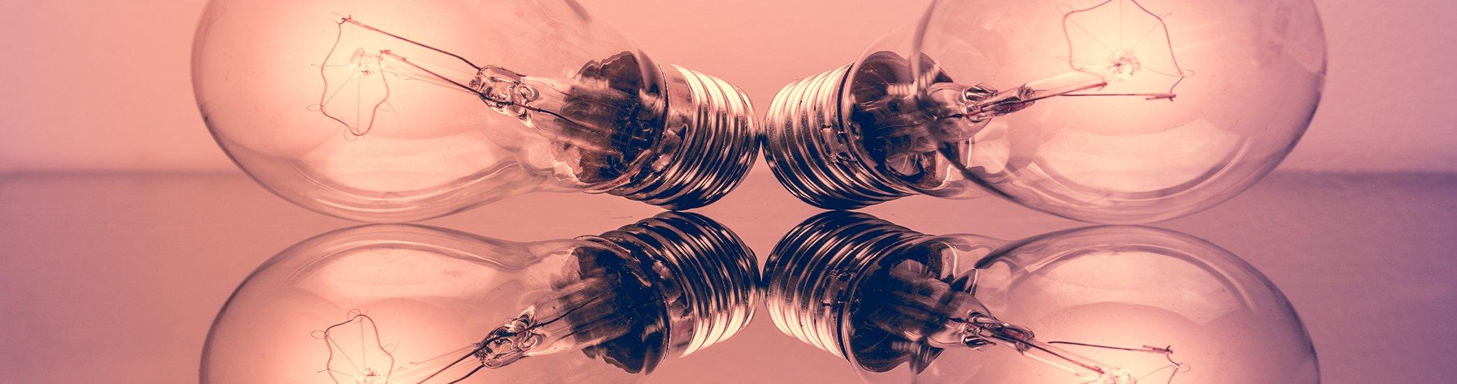 Innovation - Photo by Dragos Gontariu on Unsplash