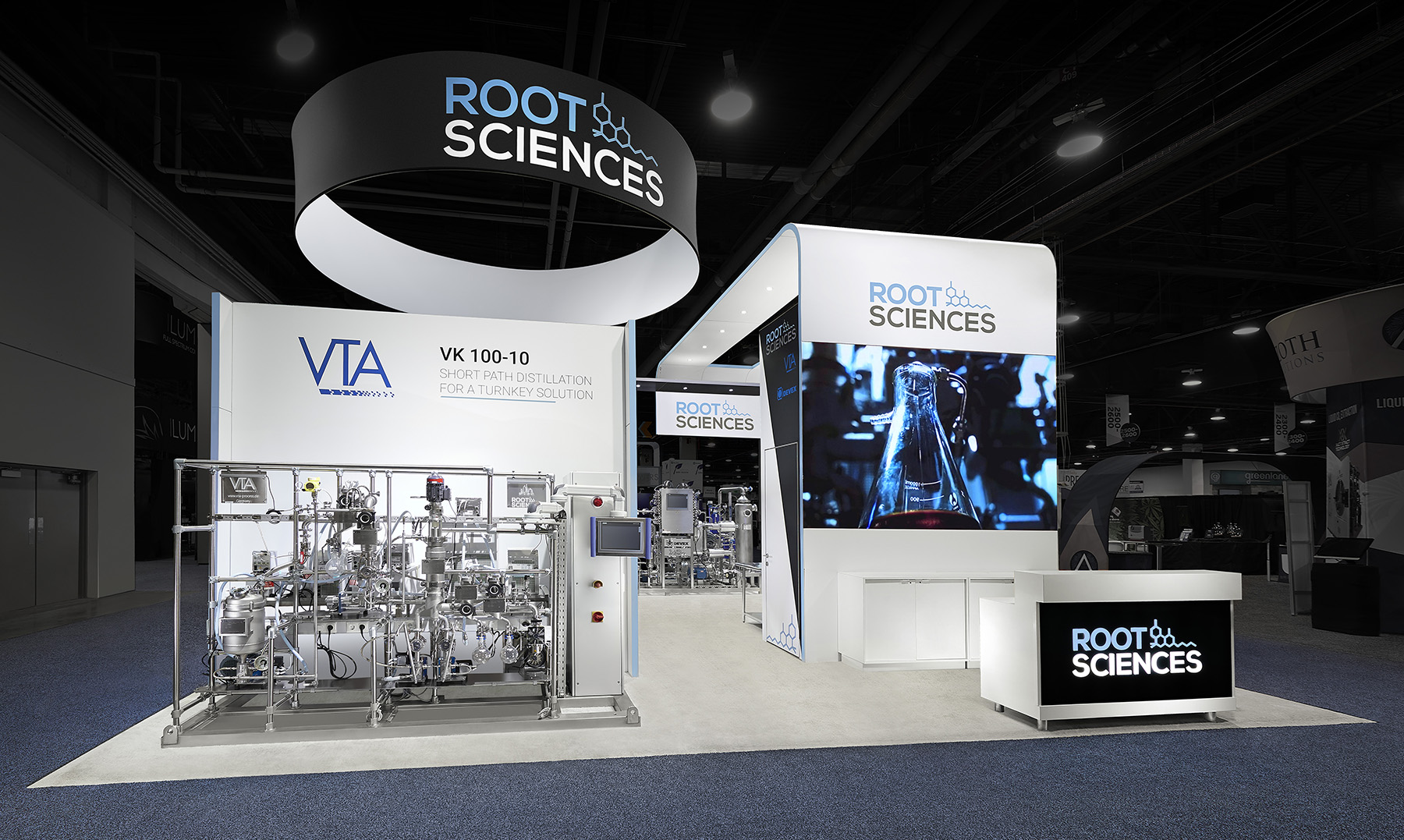 Root_Sciences_01