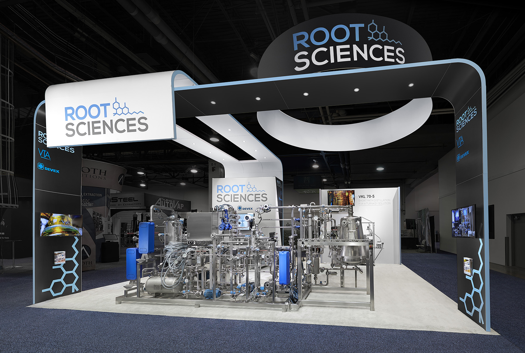 Root_Sciences_02