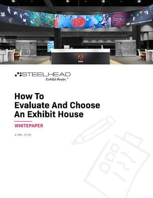 SH-how-to-evaluate-and-choose-exhibit-house-cover
