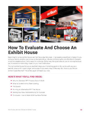 SH-how-to-evaluate-and-choose-exhibit-house-preview-1