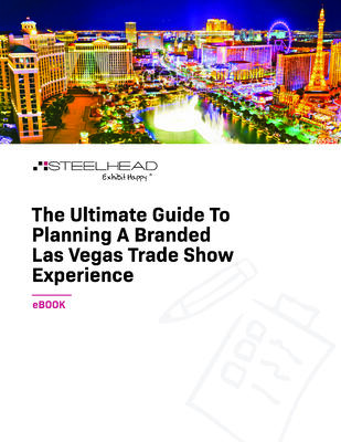 SH_Ebook_LasVegas_Experience_Preview1