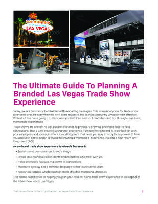 SH_Ebook_LasVegas_Experience_Preview2