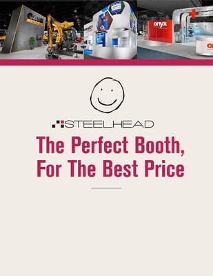 Steelhead-Productions_The-Perfect-Booth-1