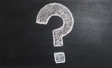 Questions Every Brand Should Ask Before Choosing A Rental Provider