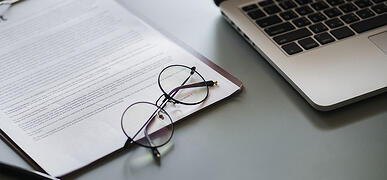5 Reasons Why The Standard RFP Process Doesn't Work