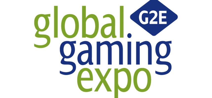 Win Big At G2E With Our Top Design Tips