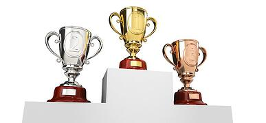 Create an Award-Winning Booth at CEDIA 2018