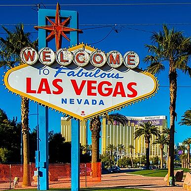 Benefits of Exhibiting at Las Vegas Trade Shows