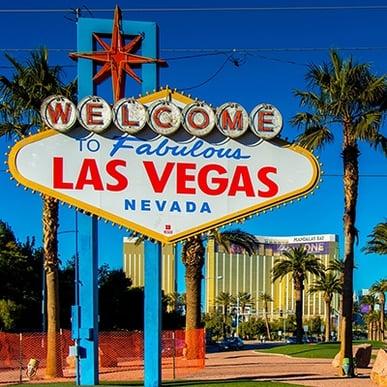 Benefits of Exhibiting at Las Vegas Trade Shows