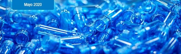 HeadBanner_600x180px-MX_Mayo2020-PlasticPreforms