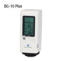 200x200px-BC10Plus
