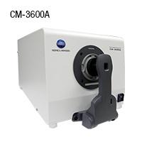 200x200px-CM-3600A