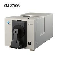 200x200px-CM-3700A