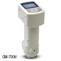 200x200px-CM-700d