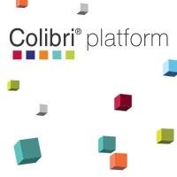 200x200px-Colibri