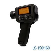 200x200px-LS-150