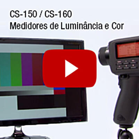 200x200px-BR_CS-150-160-YouTube