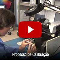 200x200px-BR_Calibration-YouTube