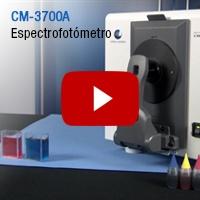 200x200px-MX_CM-3700A-YouTube