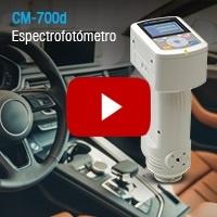 200x200px-MX_CM700d-Youtube