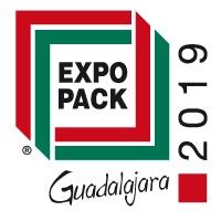 200x200px-MX_ExpoPack2019