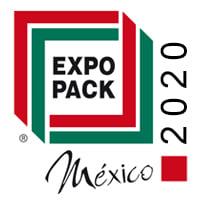 200x200px-MX_ExpoPack2020