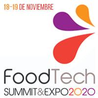 200x200px-MX_FoodTech2020