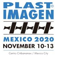 200x200px-MX_Plastigen2020