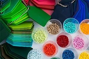 300x200px_Blog-Plastics001