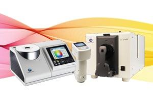 Blog_300x200px-ColorimetersVsSpectrophotometers