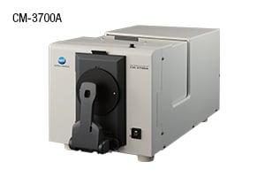 300x200px_CM-3700A