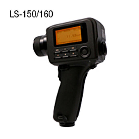 300x200px_LS-150