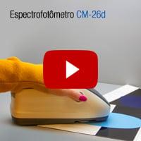 200x200px-BR_CM26d-YouTube