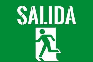 19KMMX_W_300x200_Salida (004)