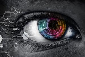 300x200px-MX_Eyeball