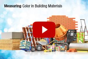 300x200px_BuildingMaterials-Youtube-1