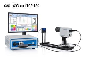 300x200px_CAS140D-Top150