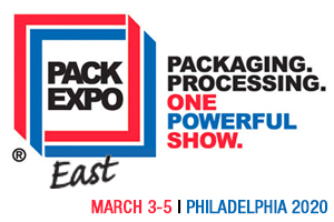 300x200px_PackExpo2020