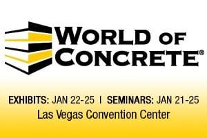 300x200px_World-of-Concrete-2018