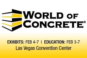 300x200px_World-of-Concrete2020